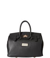 Valentino Bags by Mario Valentino - Omia