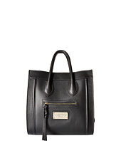 Valentino Bags by Mario Valentino - Cynthia