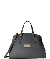 Valentino Bags by Mario Valentino - Cecile