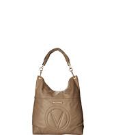 Valentino Bags by Mario Valentino - Cavina