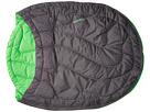 Ruffwear Highlands Sleeping Bag