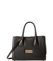Valentino Bags by Mario Valentino - Patio
