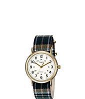 Timex - Weekender® Slip-Thru
