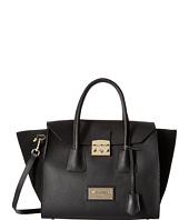 Valentino Bags by Mario Valentino - Brito
