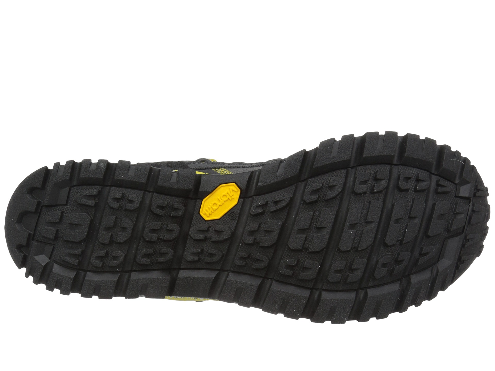 Salewa Men S Hike Roller Mid Gtx Shoe