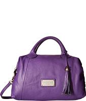 Valentino Bags by Mario Valentino - Sandra