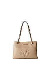Valentino Bags by Mario Valentino - Karina