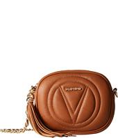 Valentino Bags by Mario Valentino - Nina
