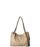 Valentino Bags by Mario Valentino - Vera