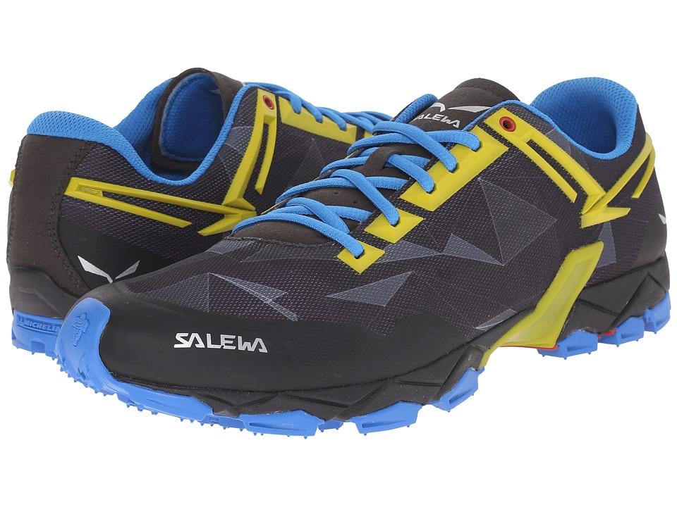SALEWA - Lite Train
