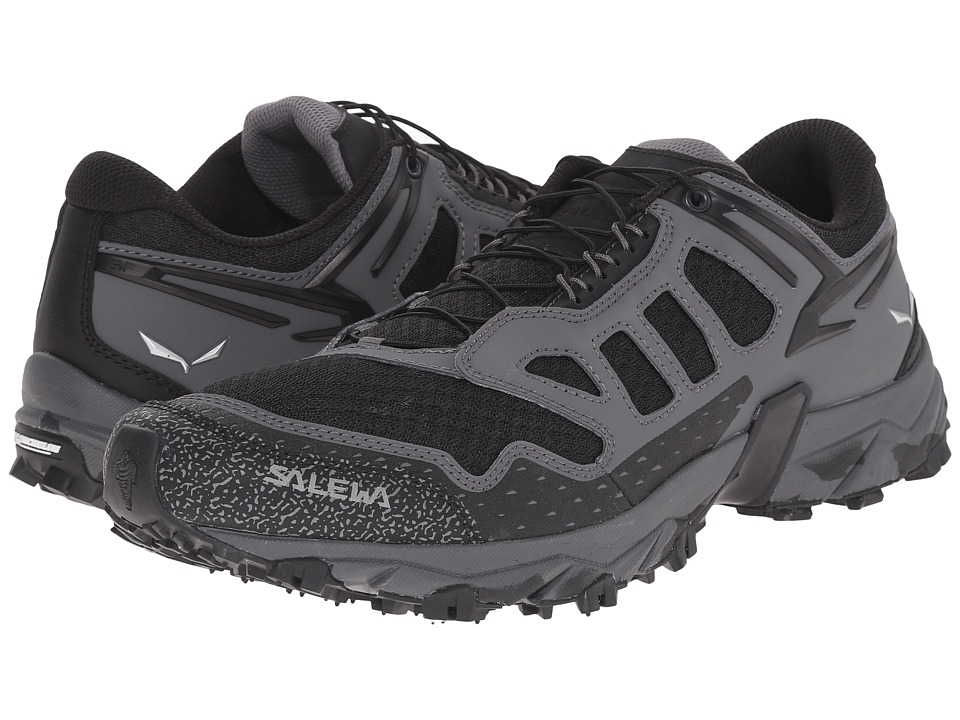 SALEWA - Ultra Train