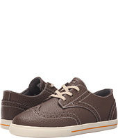 Florsheim Kids - Flash Wingtip Jr. (Toddler/Little Kid/Big Kid)
