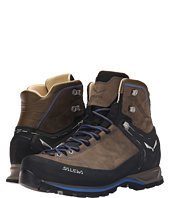SALEWA - Mountain Trainer Mid L