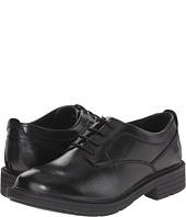 Florsheim Kids - Studio Plain Toe Ox. Jr. (Toddler/Little Kid/Big Kid)