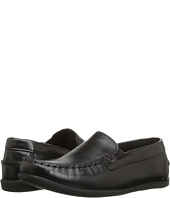 Florsheim Kids - Jasper Venetian Jr. (Toddler/Little Kid/Big Kid)