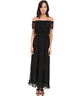 The Kooples - Bohemian Lace Dress