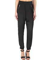 The Kooples - Silk Touch Pants