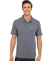 Marmot - Reyes Short Sleeve Polo