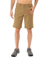Marmot - Montara Shorts