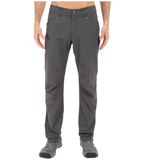 Marmot Montara Pants - Slate Grey