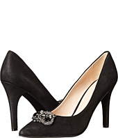 Nine West - Galea