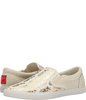 BucketFeet - Pineappleade