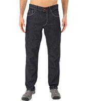 Marmot - West Wall Jeans