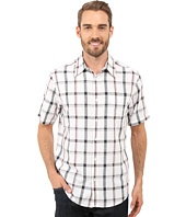 Marmot - Bay View Short Sleeve
