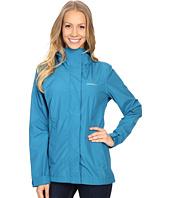 Merrell - TrailMist Rain Jacket