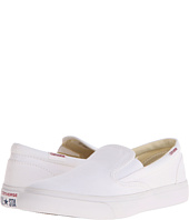 Converse Kids - Chuck Taylor® All Star® Core Slip (Little Kid)