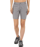 Merrell - Era LT Trail Shorts