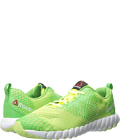 Reebok - Twistform Blaze MT