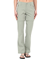 Merrell - Belay Convertible Pant