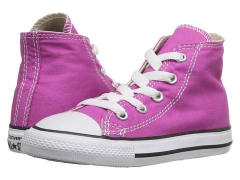 Converse Kids Chuck Taylor® All Star® Hi (Infant/Toddler)