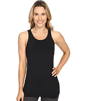 Merrell - Adaptive Cinch Tank Top