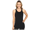 Merrell Adaptive Cinch Tank Top