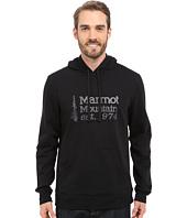 Marmot - 74 Hoodie