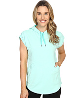 Merrell - Swallowtail Pullover Top