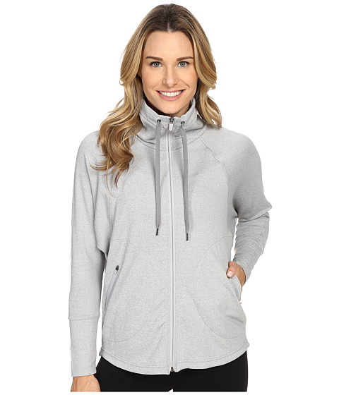 Merrell Swallowtail Full Zip Fleece