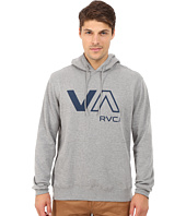 RVCA - VA Crew