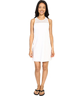 Merrell - Salina Mesh Dress