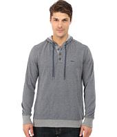 RVCA - Capo II Pullover Fleece