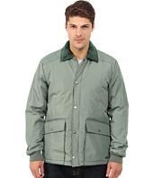 RVCA - Ruffians Jacket