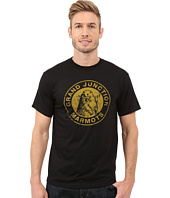 Marmot - Grand Junction Short Sleeve Tee