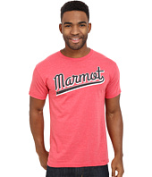 Marmot - Field Short Sleeve Tee