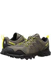 Reebok - Trailgrip RS 4.0