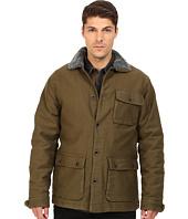 RVCA - Harding Jacket