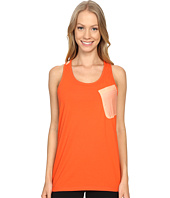 Merrell - Around Town Tank Top