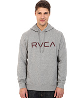 RVCA - Big RVCA Fleece