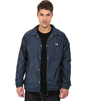 RVCA - Coaches Jacket